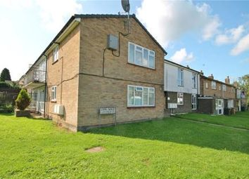 Thumbnail 1 bed flat for sale in Long Walk, Epsom