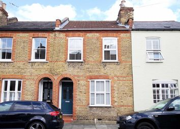 Thumbnail 2 bed property for sale in Hamilton Road, Twickenham