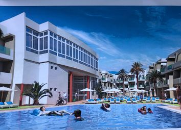 Thumbnail Block of flats for sale in La Oliva, Corralejo, Fuerteventura, Canary Islands, Spain