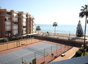 Thumbnail 1 bed apartment for sale in Torrox - Costa, Malaga, Spain