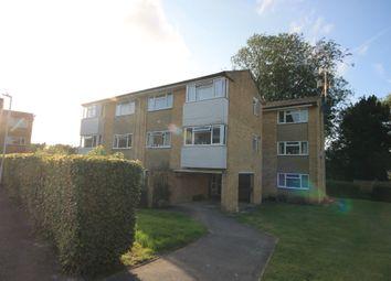 Thumbnail 1 bedroom flat to rent in Chenies Close, Tunbridge Wells
