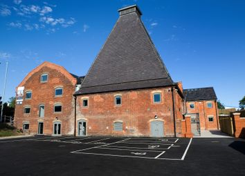 Thumbnail Office for sale in Princes Street, Ipswich