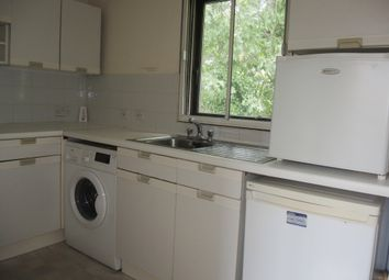 Thumbnail 1 bed flat to rent in Ladygrove Drive, Guildford