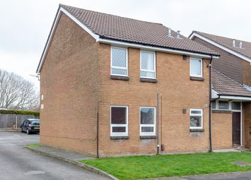 Thumbnail Studio for sale in Wrenbury Drive, Bolton