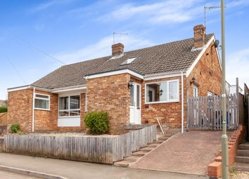 Thumbnail 3 bed detached bungalow to rent in Austin Road, Bodicote, Banbury