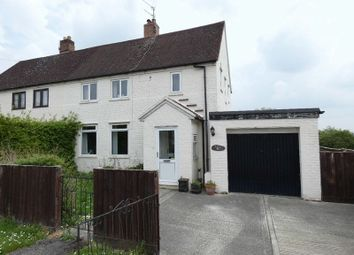 Thumbnail 3 bed property for sale in Staverton, Cheltenham