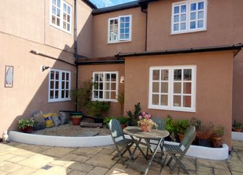 Thumbnail 1 bedroom flat for sale in Staithes Lane, Morpeth