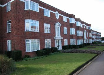 Thumbnail 2 bed flat to rent in Finchley Court, Ballards La, Finchley, London, 1