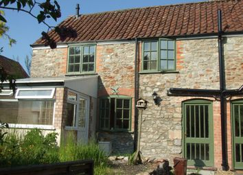 Thumbnail 1 bed semi-detached house to rent in Tor Street, Wells