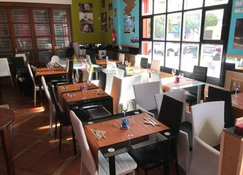 Thumbnail Restaurant/cafe for sale in San Pedro, Marbella, Málaga, Andalusia, Spain