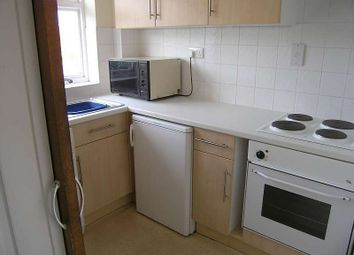 Thumbnail 1 bedroom flat to rent in The Street, Long Stratton, Norwich