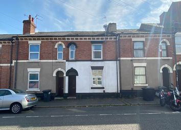Thumbnail 6 bed shared accommodation for sale in Melbourne Street, Derby