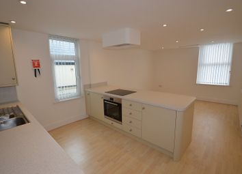 Thumbnail 3 bedroom flat to rent in Whitchurch Road, Cardiff