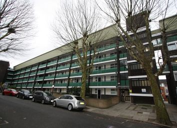 Thumbnail 1 bed flat for sale in St Helena Road, Surrey Quays, London