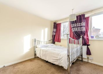 2 bed maisonette for sale in Rowcross Street, Bermondsey SE1