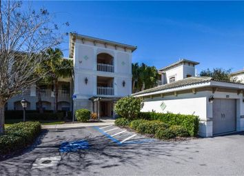 Thumbnail 2 bed town house for sale in 200 San Lino Cir #222, Venice, Florida, 34292, United States Of America