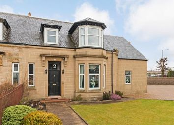Thumbnail 5 bed bungalow for sale in Holmston Road, Ayr, South Ayrshire, Scotland