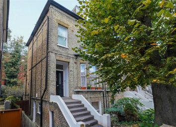 Thumbnail 1 bed flat for sale in Oxford Road, London