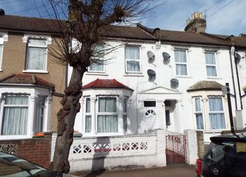 Thumbnail 3 bed terraced house for sale in Sherrard Road, London