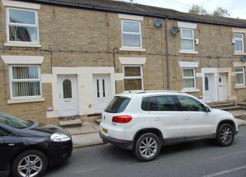 Thumbnail Cottage to rent in 24 Carrhill Road, Mossley, Ashton-Under-Lyne