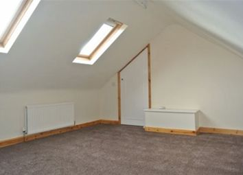 Thumbnail 2 bed terraced house to rent in Victor Crescent, Sandiacre, Nottingham