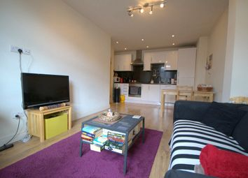Thumbnail 2 bed flat to rent in Mitcham Road, Tooting, London