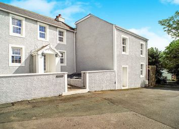 Thumbnail 3 bed semi-detached house for sale in Beck Green, Distington, Workington