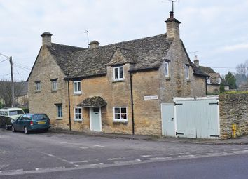 Thumbnail 3 bed cottage for sale in School Lane, South Cerney