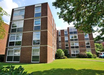 Thumbnail 2 bed flat for sale in Culmington Road, Ealing, London