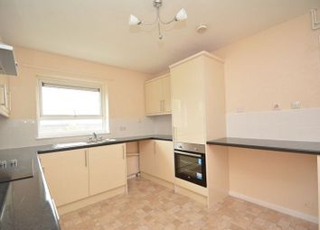 Thumbnail 2 bedroom maisonette to rent in Beaconsfield, Brookside, Telford