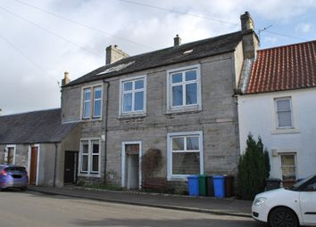 Thumbnail 2 bed flat for sale in Kilbagie Street, Kincardine