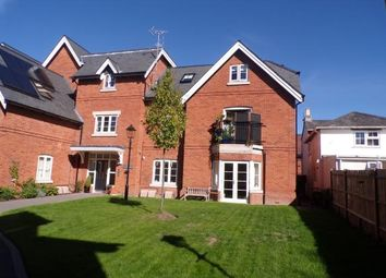 Thumbnail 2 bed property for sale in Gosport Lane, Lyndhurst, Hants