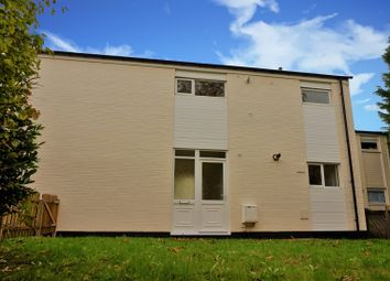 Thumbnail 3 bed semi-detached house for sale in Waltondale, Madeley, Telford