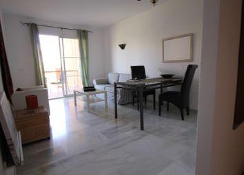 Thumbnail 2 bed apartment for sale in Riviera Del Sol, Mijas Costa, Mijas, Málaga, Andalusia, Spain