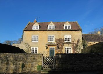 Thumbnail 6 bed detached house to rent in Overbury, Overbury, Tewkesbury