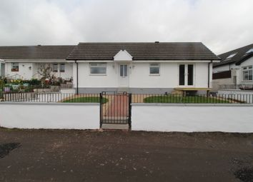 Thumbnail 2 bed cottage for sale in Kippsbyre Farm, Glenmavis, North Lanarkshire