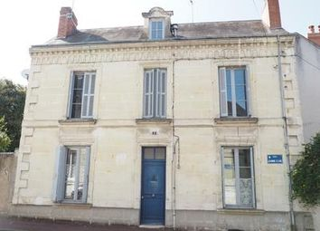 Thumbnail 4 bed property for sale in Chatellerault, Vienne, France