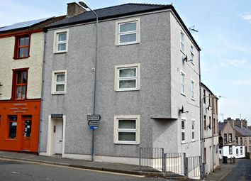 Thumbnail 5 bed detached house for sale in Newry Street, Holyhead