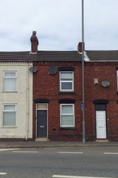 Thumbnail 2 bed terraced house for sale in Reginald Road, St. Helens, Merseyside