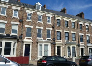 Thumbnail 2 bed flat for sale in Percy Park, Tynemouth