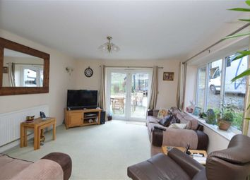 Thumbnail 2 bedroom detached bungalow for sale in Sandhawes Hill, East Grinstead