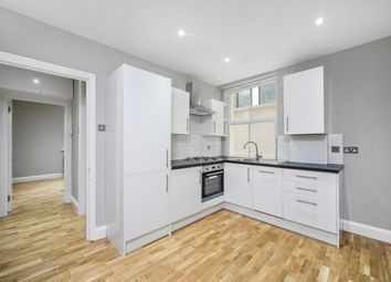 Thumbnail 1 bed flat to rent in Westminster Mansions, Great Smith Street