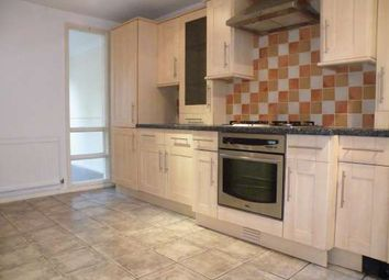 Thumbnail 3 bed terraced house to rent in Brookfurlong, Ravensthorpe, Peterborough