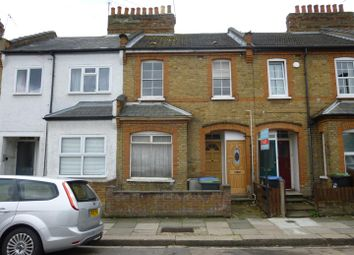 Thumbnail 2 bed flat to rent in Lea Road, Enfield