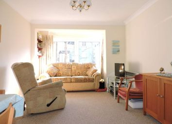 Thumbnail 1 bedroom flat to rent in Eastfields, Victoria Road North, Southsea