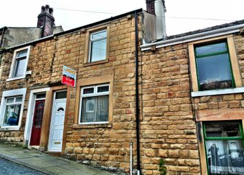 Thumbnail 2 bed terraced house to rent in Gerrard Street, Lancaster