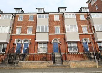 Thumbnail 2 bed flat to rent in Bedford Court, North Shields