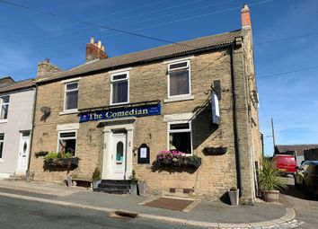 Pub/bar for sale in Front Street, Bishop Auckland DL13