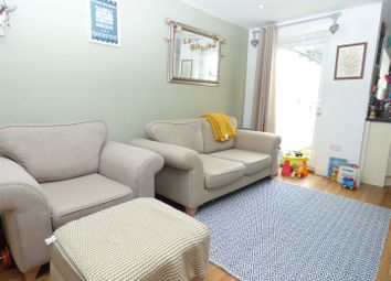 Thumbnail 3 bed property to rent in Glenfield Road, Dover