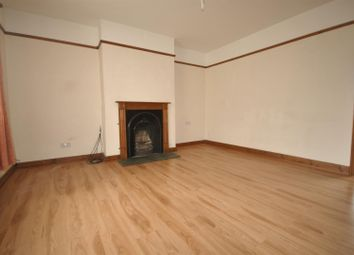 Thumbnail 3 bed property to rent in Allington Place, Handbridge, Chester